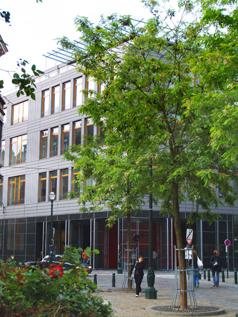 campus_dansaert_building
