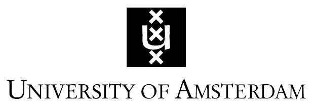 logo_university_of_amsterdam