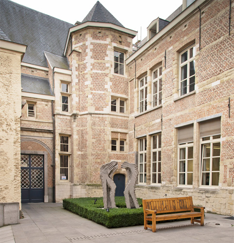 antwerp_management_school_building