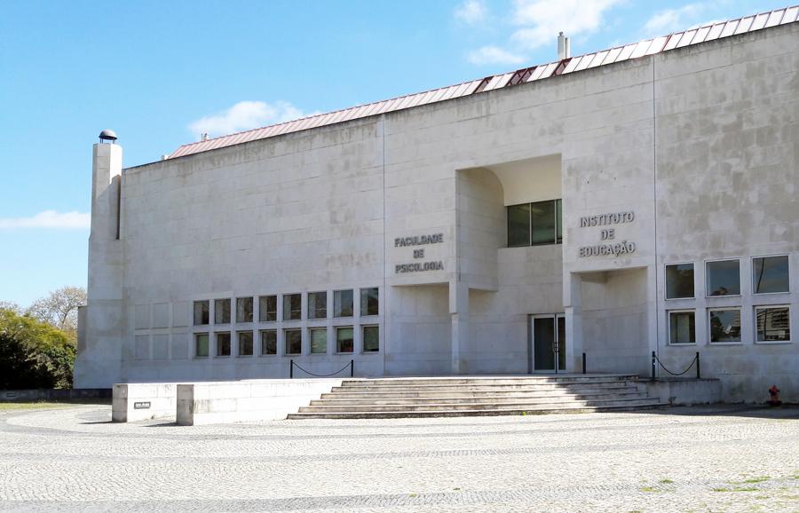 LisbonVenue