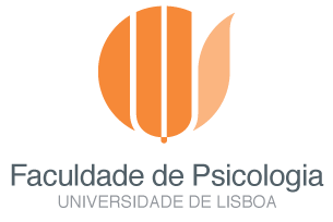 University of Lisbon – Faculdade de Psicologia
